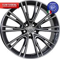 Автомобильные диски BMW WSP ITALY W685, SUN