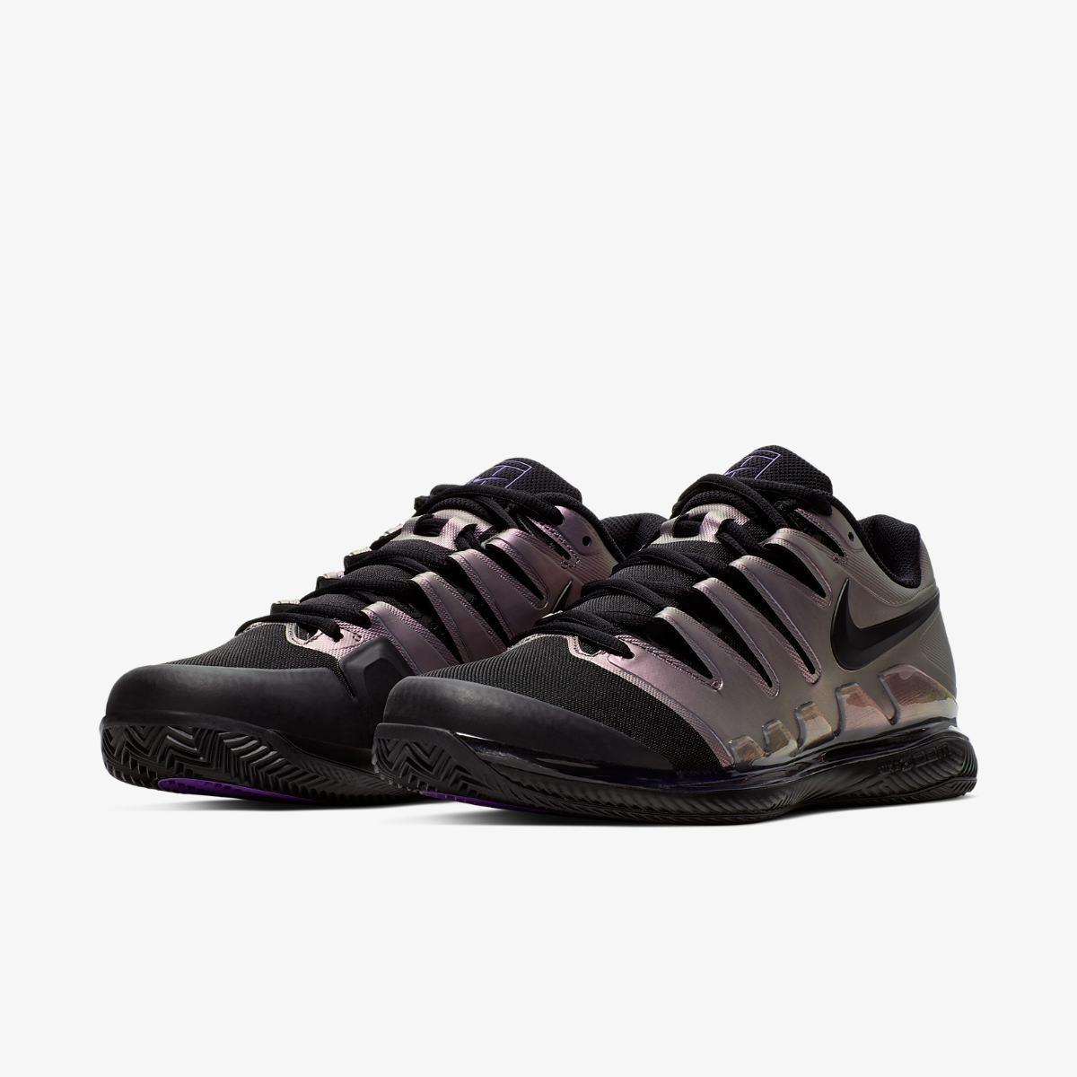Кроссовки Nike Air Zoom Vapor X Clay