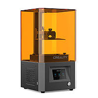 3D принтер Creality LD-002R 3D