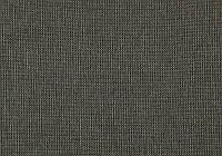Мебельная ткань  рогожка Montenegro| Sveti 08   Производитель EDEN