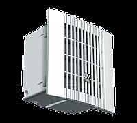 Вентилятор Vortice Vort Press 110 LL ITi скрытого исполнения