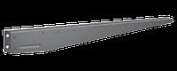 Консоль кронштейна 80 L=135mm
