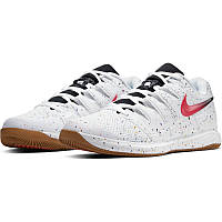 Кроссовки Nike Air Zoom Vapor X, фото 1