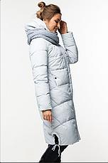 Женское зимнее пальто-одеяло Невада  Нью Вери (Nui Very), фото 2