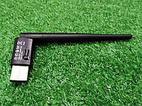 Usb Wi-Fi адаптер Sat-Integral MT-7601 5dBi с внешней поворотной антенной