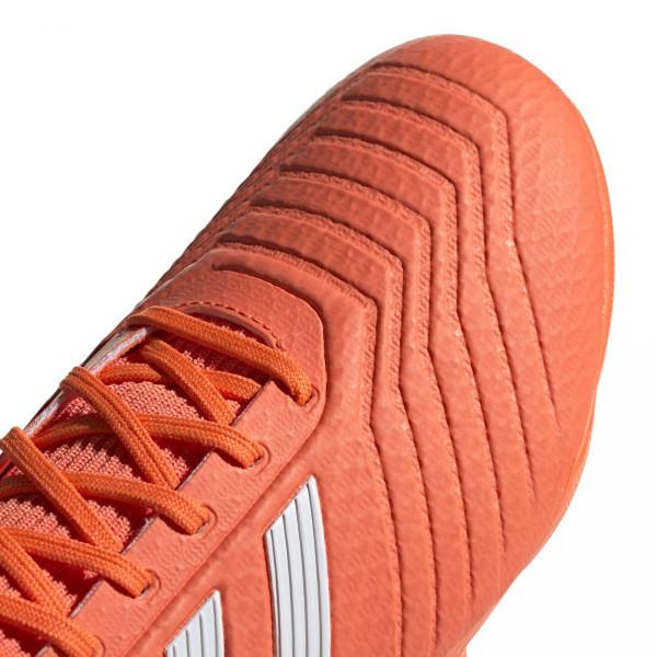 detskie-futbolnye-butsy-adidas-0q0w01981c117