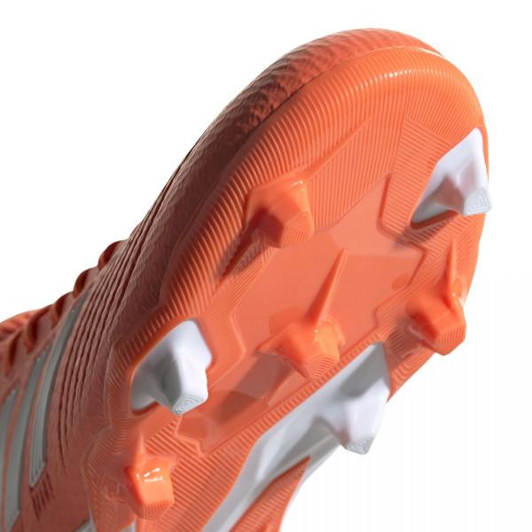 detskie-futbolnye-butsy-adidas-0q0w022c212