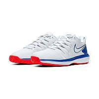 Кроссовки Nike Air Zoom Prestige, фото 1