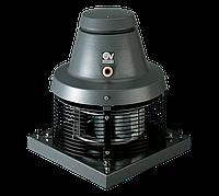 Вентилятор Vortice Tiracamino крышный