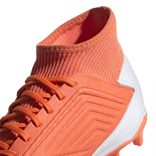 detskie-futbolnye-butsy-adidas-0q0w8133c71
