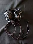 Навушники для кіберспортсменів The Engineer А5, фото 2