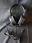 Навушники для кіберспортсменів The Engineer А5, фото 8
