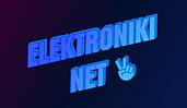 Elektroniki-net
