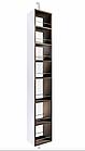 Пенал для ванной Fancy Marble SCMR 270х1700х200, фото 3