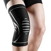 Бандаж колена с дополнительной фиксацией 1 шт (БК-05)