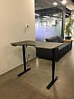 Стол с электронной регулировкой высоты TehnoTable model strong, фото 3