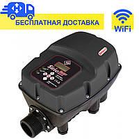 Частотный преобразователь Italtecnica Sirio Entry 230 2.0 - 1.5 кВт