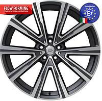 Автомобильные диски BMW WSP ITALY W686, FIRE