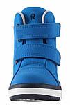 Демисезонные ботинки для мальчика Reimatec Patter Wash 569344-6500. Размеры 21 - 35., фото 3