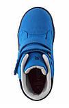Демисезонные ботинки для мальчика Reimatec Patter Wash 569344-6500. Размеры 21 - 35., фото 8