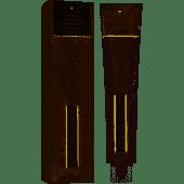 Фарба для волосся Colorianne Prestige Brelil 5.18 Світло-коричневий крижаний шоколад, 100 мл