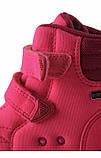 Демисезонные ботинки для девочки Reimatec Patter Wash 569344-4410. Размеры 20  - 35., фото 6