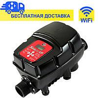 Частотный преобразователь Italtecnica Sirio Entry XP 2.0 - 1.8 кВт