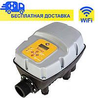 Частотный преобразователь Italtecnica Sirio 2.0 - 2.2 кВт