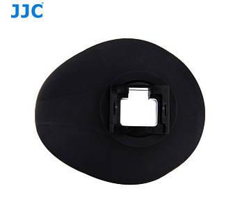 Наглазник JJC ES-A7G (вместо FDA-EP16) для фотоаппаратов SONY A7, A7 II, A7 III, A9, A58, A99 II