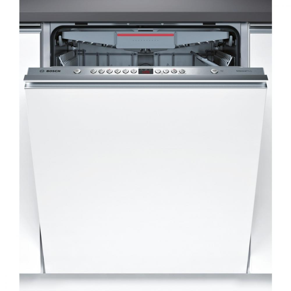Посудомийна машина Bosch SMV46KX02E
