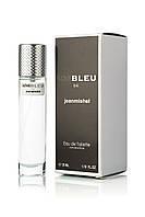 Jeanmishel Love Bleu de (19) 35ml