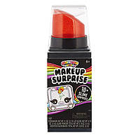 Игровой набор Мейкап Пупси MGA Rainbow Poopsie Make Up Пупси слайм макияж в помадке (565673)