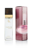 Парфумована вода Calvin Klein Euphoria Blossom 40 мл для жінок та дівчат