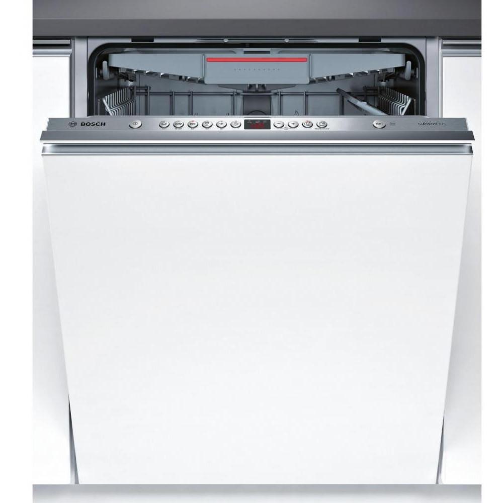 Посудомийна машина Bosch SMV46LX02E