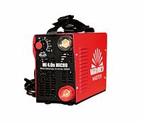 Сварочный аппарат Vitals Master Mi 4.0n MICRO DTZ