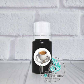 Отдушка Nadel для аромадиффузора кофе