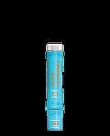 Кератин для волос Pure Brazilian Original Reconstructor Solution, 30 мл