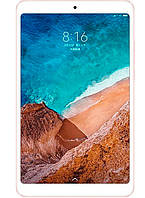 Xiaomi Mi Pad 4 4/64GB Wi-Fi Gold
