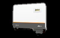 Сетевой инвертор SOLIS-25K-5G