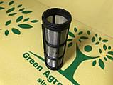 Сітка фільтра, регулятора тиску (розподільника) Arag,ОП-2000,Богуслав., фото 3