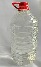 Мыло жидкое-пена  Гарно/GARNO  5л, гипоаллергенное, антибактериальное для дозатора  пены