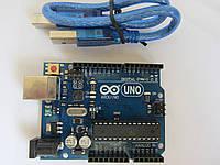 Arduino UNO R3 ATMEGA16U2 +usb