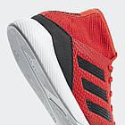 Футбольные кроссовки adidas Predator 19.3 TR. Оригинал, фото 4