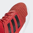 Футбольные кроссовки adidas Predator 19.3 TR. Оригинал, фото 8