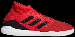 Футбольні кросівки adidas Predator 19.3 TR. Оригінал