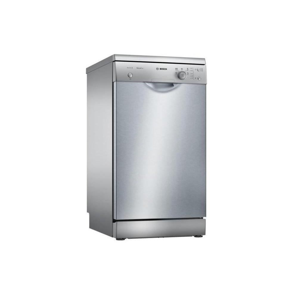 Посудомийна машина Bosch SPS25CI00E
