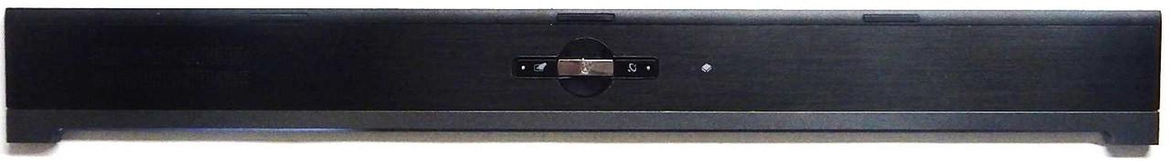 Накладка (молдинг) верхній панелі Acer Aspire 5732 FA06S000A00-1