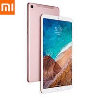 Планшет Xiaomi MiPad 4 64Gb Wi-Fi