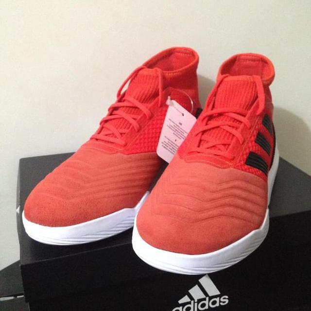 muzhskie-futzalki-adidas-0q0q09-iuuy62261