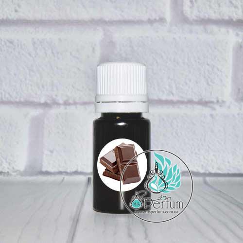Отдушка Nadel для аромадиффузора CHOCOLATE шоколад